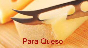 cuchillo para queso de calidad y barato