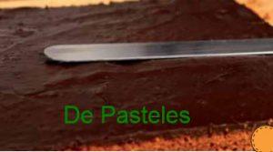 cuchillo para pasteles