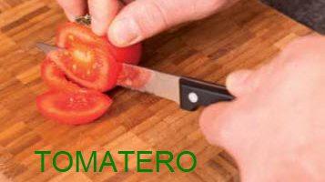 cuchillo-cortar-tomates